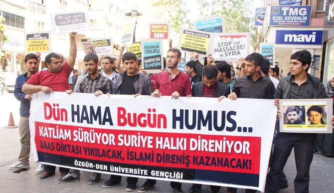 ozgurder_genclig_diyarbakir_suriye_eylem_26042012-(6).jpg