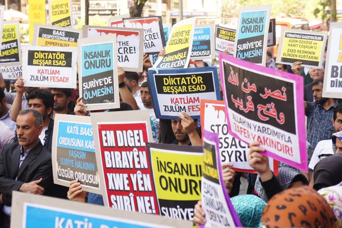 ozgurder_genclig_diyarbakir_suriye_eylem_26042012-(8).jpg