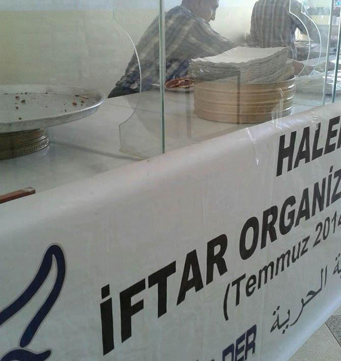 ozgurder_halep_iftar-(5).jpg