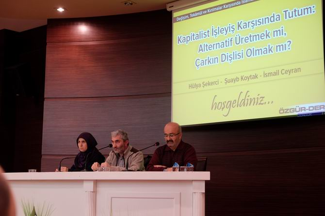 ozgurder_panel-20141210-01.jpg