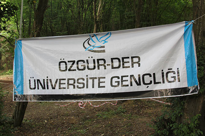ozgurder_universite_gencligi_piknik_2014-(5).jpg