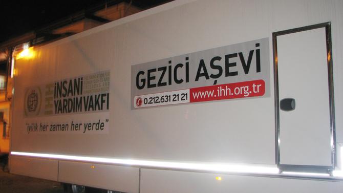 ozgurder_universite_gencligi_reyhanli_yardim_ihh_ziyaret-(14).jpg