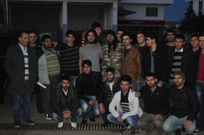 ozgurder_yardim-20121210-4.jpg