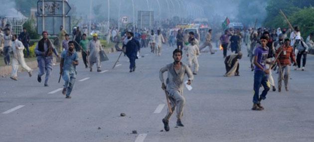 pakistan-gosteriler02.jpg