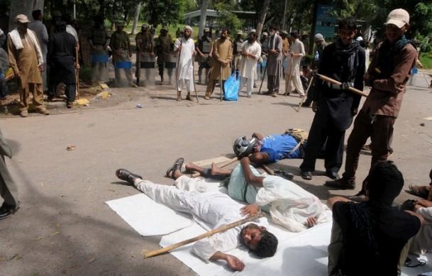 pakistan-gosteriler06.jpg