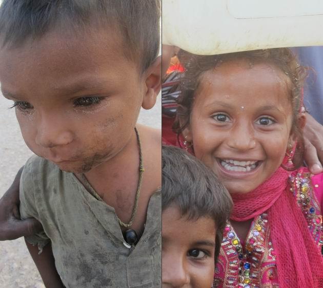 pakistan-sindh-sel-02.jpg
