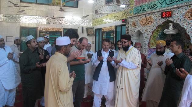 pakistan-sindh-sel-03.jpg