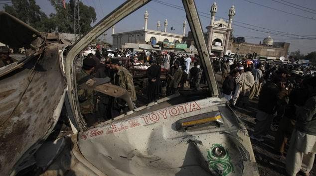 pakistan_bombali-saldiri.jpg