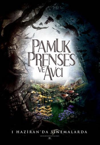 pamuk_prenses_ve_avci-01.jpg