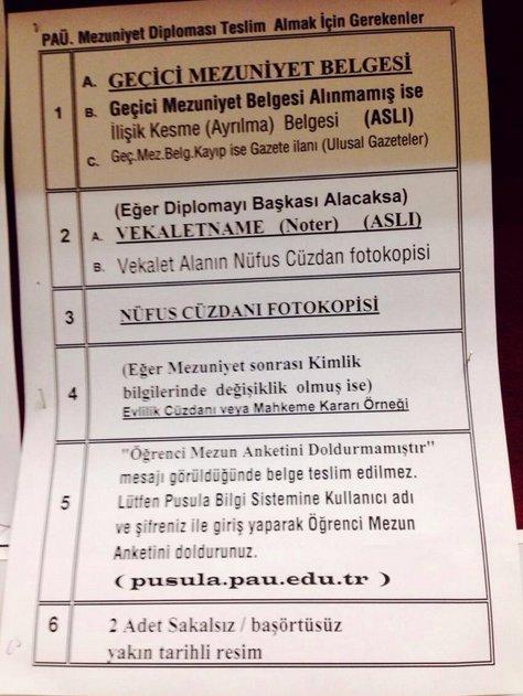 pamukkale-universitesi-mezuniyet-belgeleri.jpg