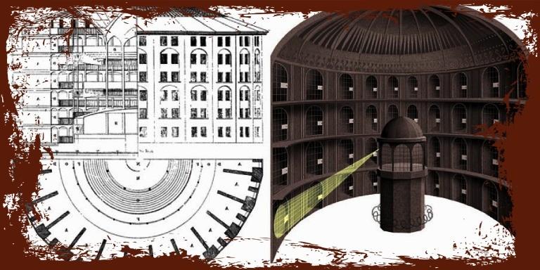 panoptikon-hapishanesi.jpg