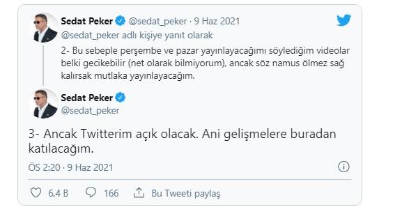 peker-2.jpg