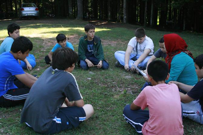 piknik-126.jpg
