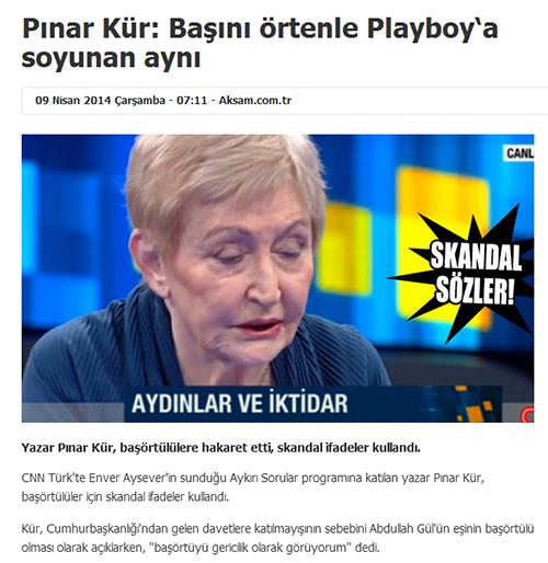 pinar_kur_basortu.jpg