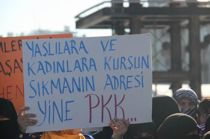 pkk-lice-20140518-02.jpg