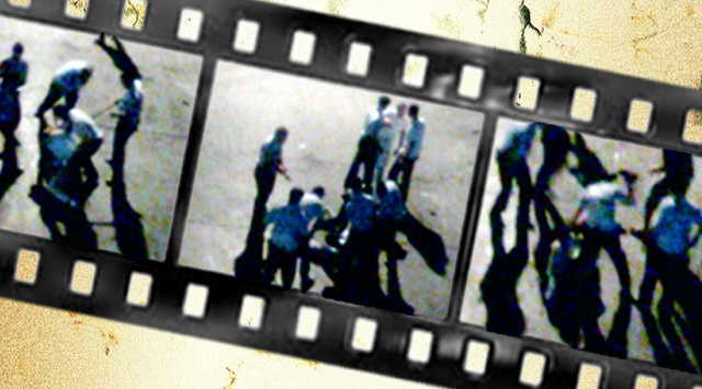 polis-dayak_fatih.jpg