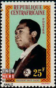 president-d-dacko-stamp-inca_1.jpg