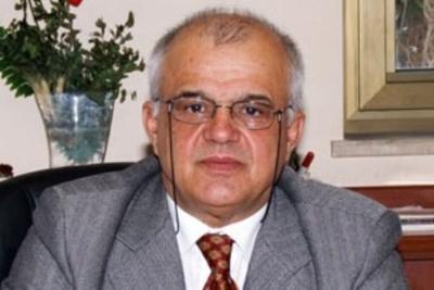 profesor-dr-tahir_hatipoglu.jpg