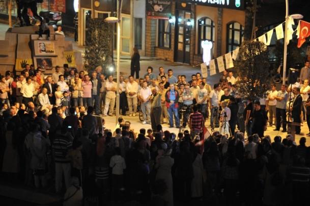 protesto-20130829-07k.jpg
