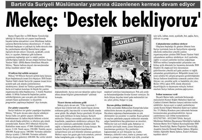 pusula+gazetesi_20121222_6.jpg