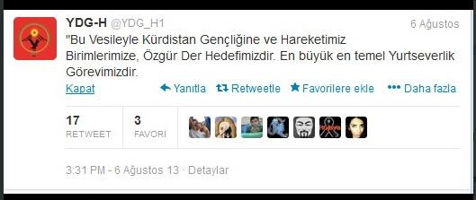 pyd-pkk-ozgurder-hedef-gosterme-twitter.jpg
