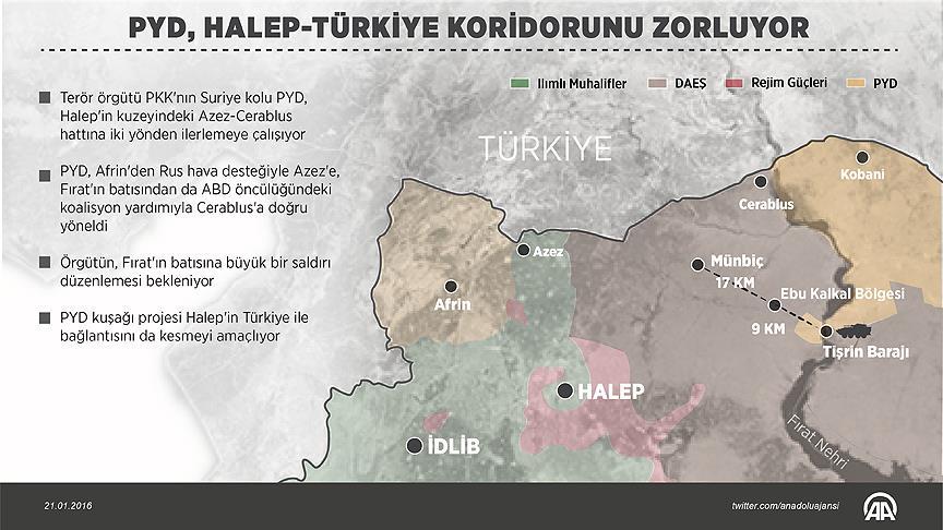 pyd_suriye_harita.jpg