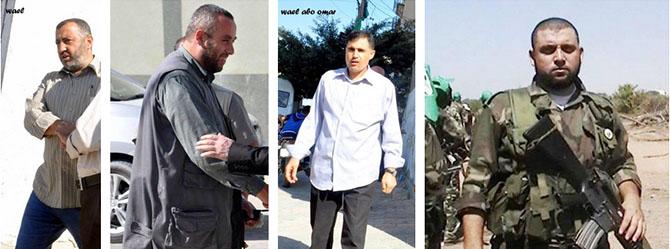 qassam-izzeddin-kassam-liderleri-gazze-sehit.jpg