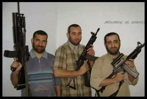 qassam-leaders.jpg