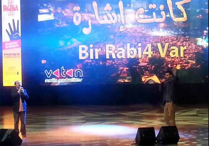 r4bia_bir-rabia-var-gecesi_arenamega02.jpg