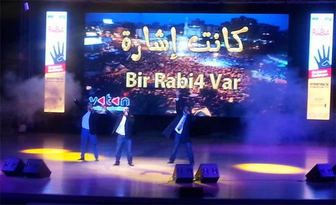 r4bia_bir-rabia-var-gecesi_arenamega03.jpg