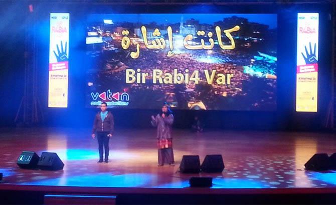 r4bia_bir-rabia-var-gecesi_arenamega05.jpg