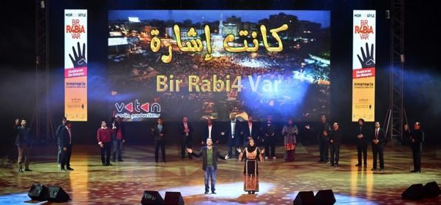 r4bia_bir-rabia-var-gecesi_arenamega08.jpg