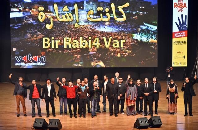 r4bia_bir-rabia-var-gecesi_arenamega09.jpg