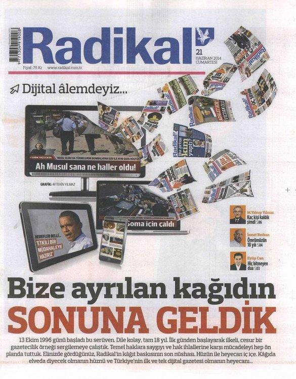 radikal-gazetesi-son-sayi.jpg