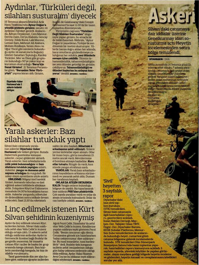 radikal_20110718_10.jpg