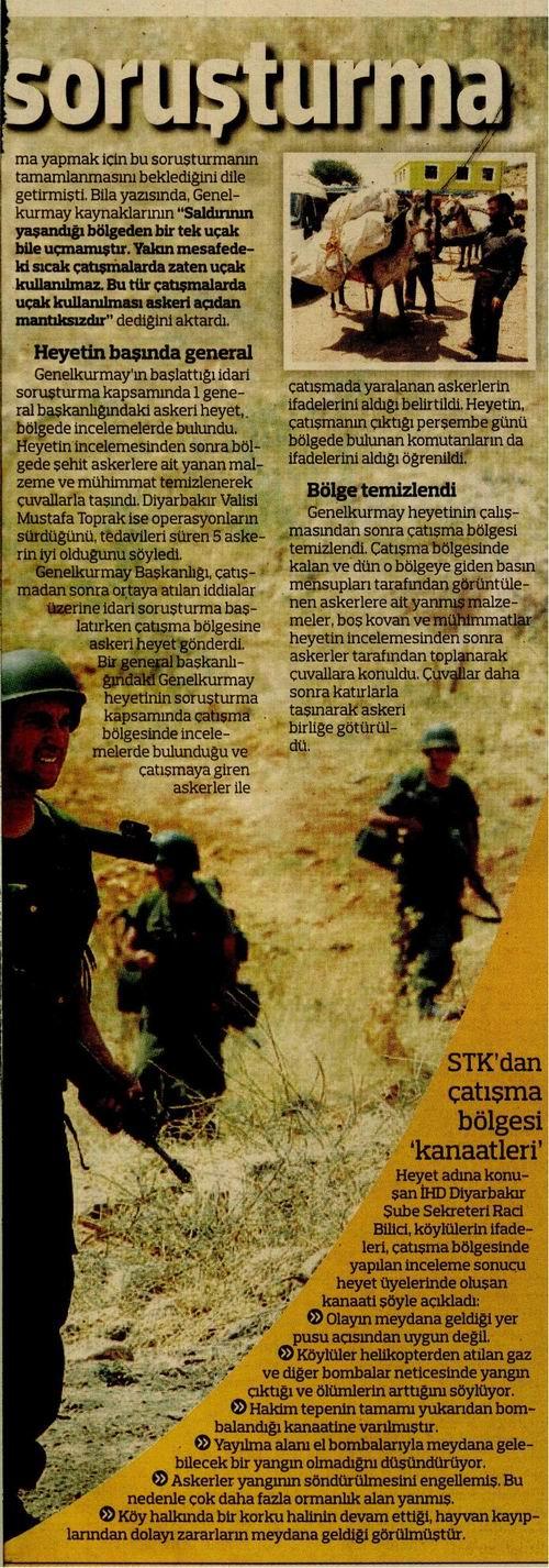 radikal_20110718_11.jpg