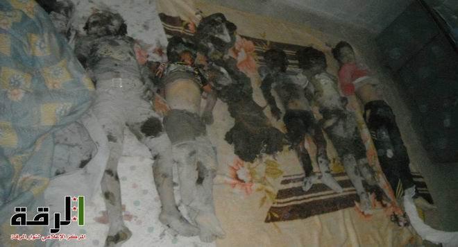 rakka-syria-suriye_katliam.jpg