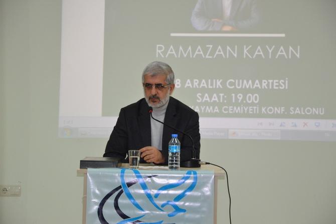 ramazan-kayan-20131230-6.jpg
