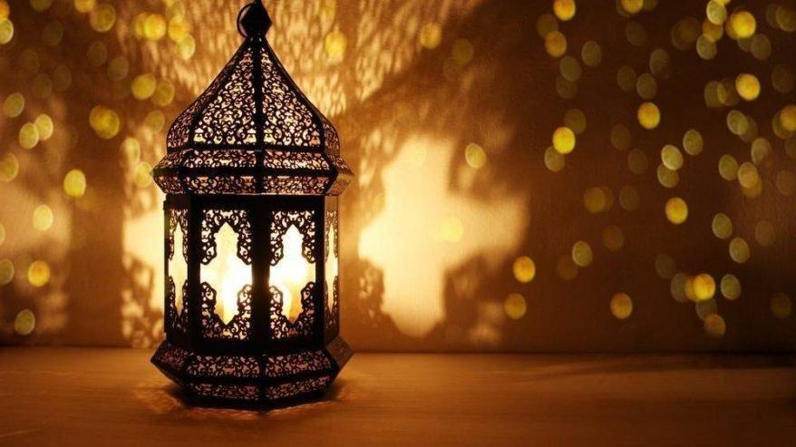 ramazan-ne-zaman-shutterstock-16-9-1616499146.jpg