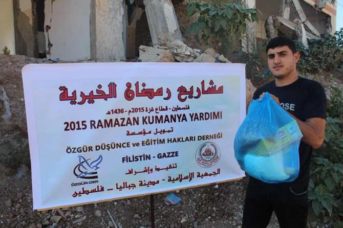 ramazan2015_ozgurder_2.jpg