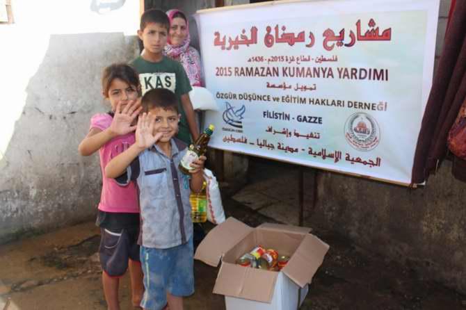 ramazan2015_ozgurder_8.jpg