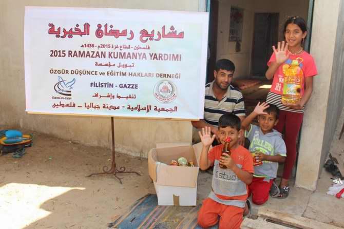 ramazan2015_ozgurder_9.jpg