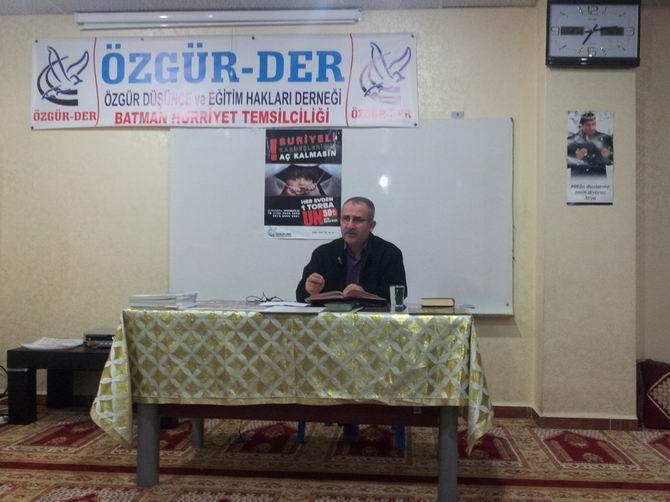 ramazan_celikal-20121128-01.jpg