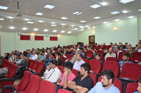 ramazan_kayan-20120504-01.jpg