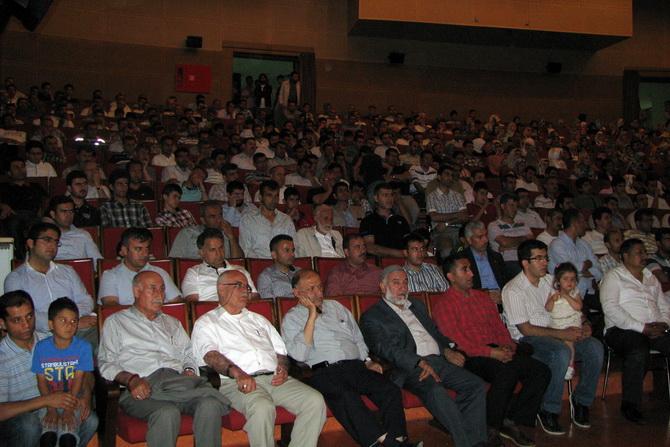 ramazan_kayan-20120602-1.jpg