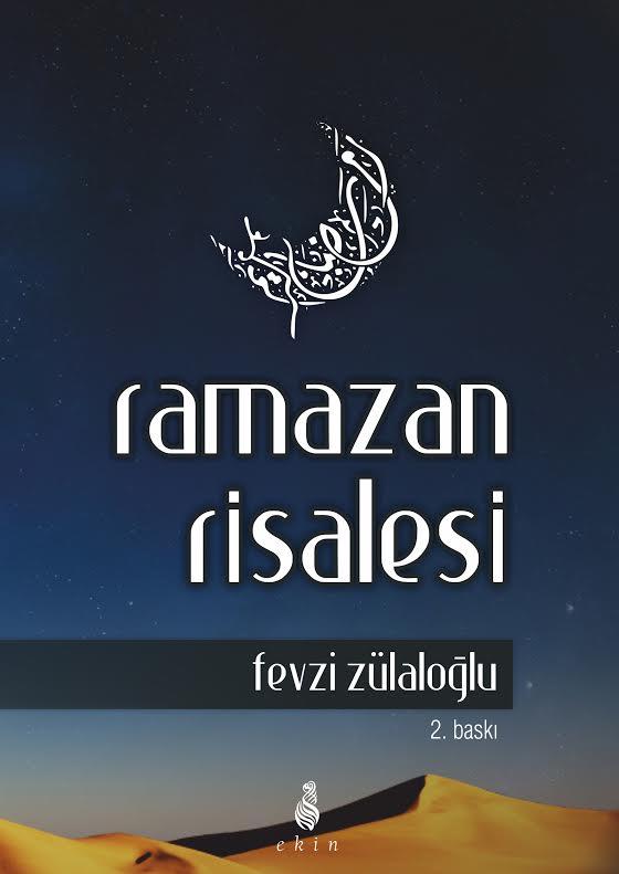 ramazan_risalesib.jpg