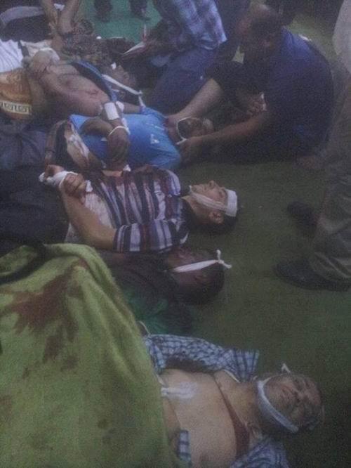 ramses-ramsis_egypt_massacre_misir.jpg