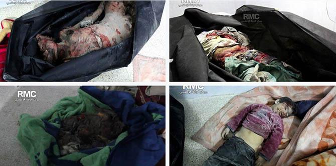 raqqa-rakka-suriyeli-cocuklar-massacre.jpg