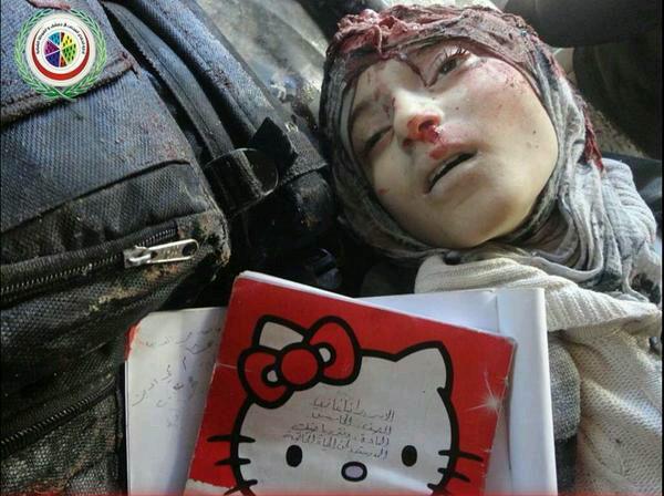 raqqa-rakka-suriyeli-cocuklar-massacre03.jpg