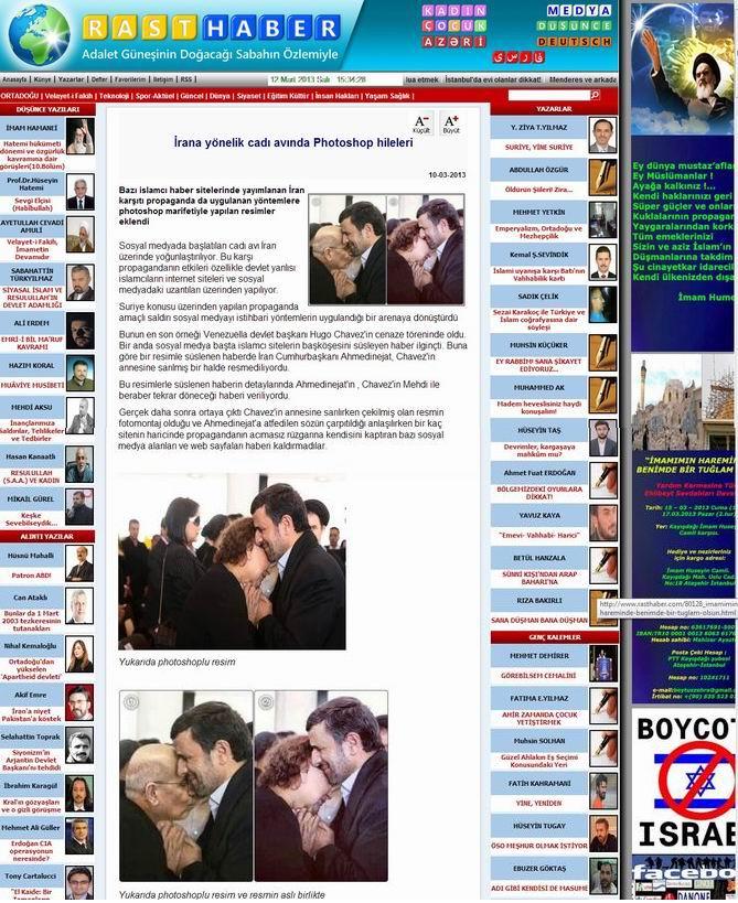 rasthaber-yalan-haber_photoshop_baredi-ahmedinejad.jpg